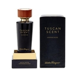 SALVATORE FERRAGAMO Tuscan Scent Leather Rose